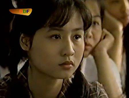 Gặp lại dàn diễn viên phim 'Hoa cỏ may' (2001) 11