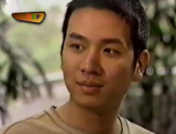 Gặp lại dàn diễn viên phim 'Hoa cỏ may' (2001) 14
