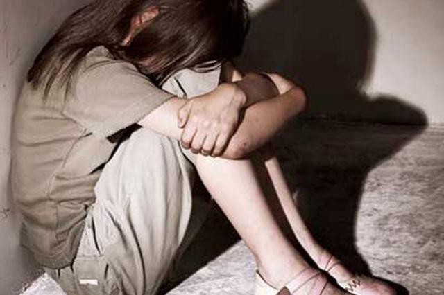 Đi gia sư, nữ sinh bị  3 học trò cưỡng hiếp 5