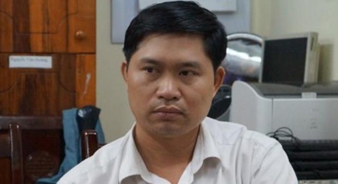 Bác sĩ Nguyễn Mạnh Tường ra hầu tòa vào ngày 14/4 4