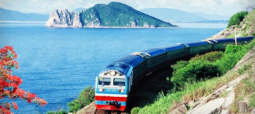 Nghi án nhà thầu Nhật hối lộ 80 triệu yên cho Đường sắt Việt Nam