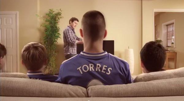 Dreams Come True: Đốt cháy đam mê cùng Samsung [Sponsored Video]  2