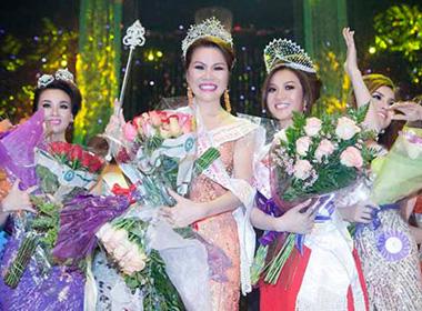 Nữ đại gia U50 Việt chi 1 tỷ đồng thẩm mỹ thành Hoa hậu 6