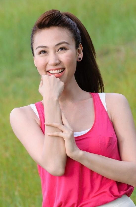 Ngân Khánh bất ngờ nhận tin vui liên tiếp sau Bước nhảy hoàn vũ 7