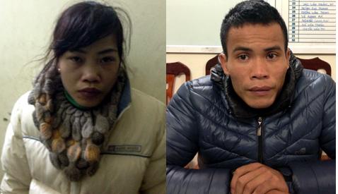 Nỗi khiếp sợ của người nước ngoài khi tới Việt Nam 9