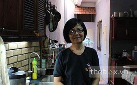 Vợ Chánh Tín lên tiếng kể tường tận bi kịch của gia đình 6