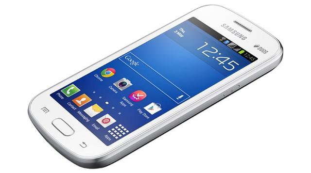 Những smartphone giá rẻ dưới 5 triệu mới nhất trên thị trường 7