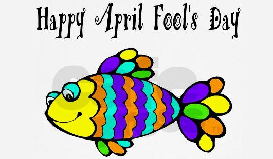 Nguồn gốc ngày Cá tháng Tư và những điều thú vị 6