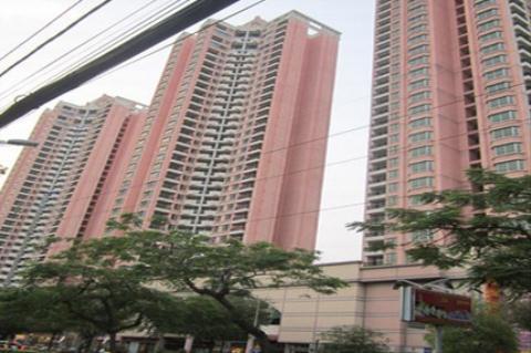 Vén màn bí mật về những oan hồn tại Thuận Kiều Plaza 5