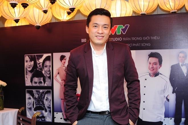 Sơn Tùng M-TP nổi bật trong buổi ra mắt phim Bếp hát 10