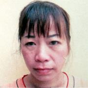22 năm ôm con cùng nhân tình trốn truy nã 5