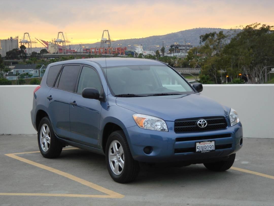 Toyota tiếp tục thu hồi xe 5