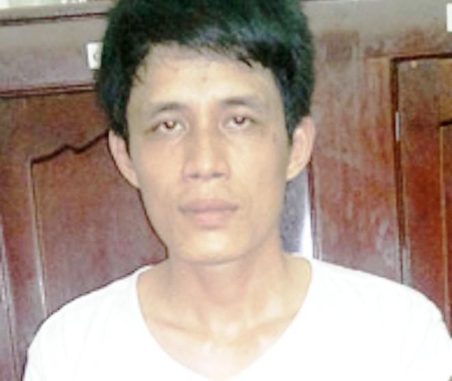 Bị cưỡng hiếp, nữ sinh 19 tuổi bóp