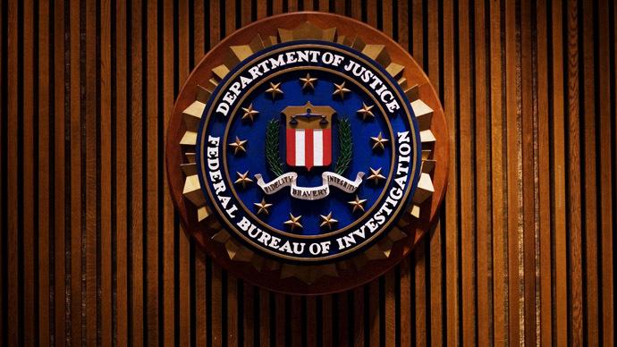 Tiết lộ động trời hợp tác bí mật giữa FBI với lực lượng đặc biệt JSOC 6