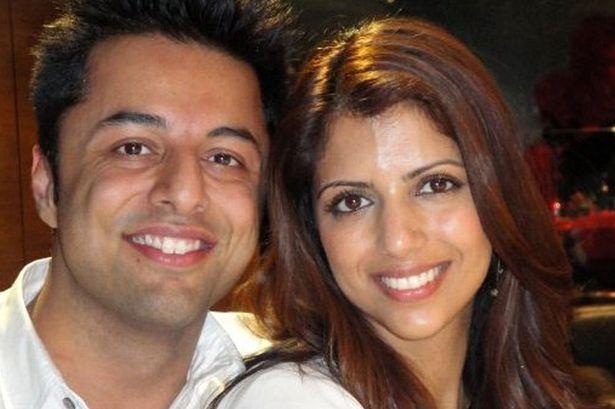 Triệu phú đồng tính thuê sát thủ giết vợ ngay trong tuần trăng mật 5
