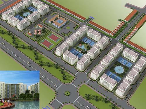 dự án,căn hộ,giá dưới 100 triệu,dự án, 99 triệu