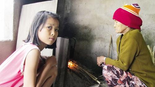 Lạ kỳ làng độc thân ở Quảng Nam  7