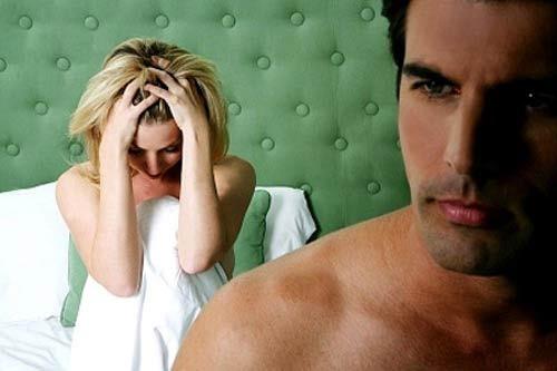 Vợ thuê ô sin quyến rũ chồng để dễ bề ngoại tình 5