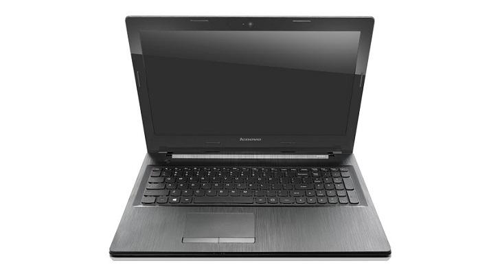 Lenovo liên tục tung sản phẩm rẻ, đa chức năng 6