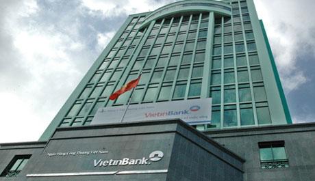 Lãnh đạo Vietinbank nhận thù lao 16,5 tỷ đồng 5