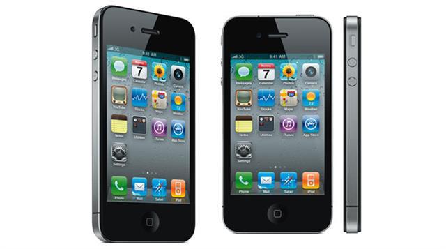 Điểm qua hàng loạt smartphone đã và đang giảm giá 1