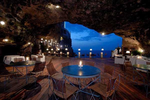 12 khách sạn đẹp mê hồn chỉ có trong cổ tích 15