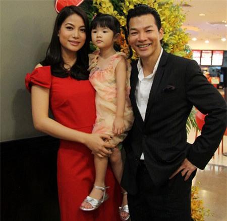 Khám phá tài sản triệu đô của vợ chồng Trương Ngọc Ánh - Bảo Sơn 10