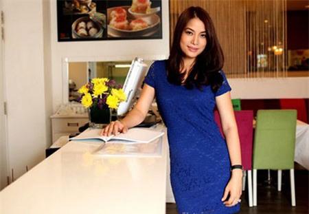 Khám phá tài sản triệu đô của vợ chồng Trương Ngọc Ánh - Bảo Sơn 11