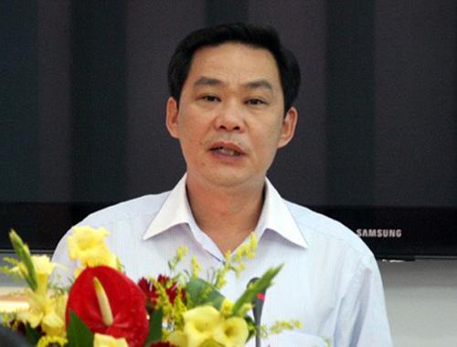 Hà Nội họp bất thường, bầu thêm 3 Phó Chủ tịch mới 5