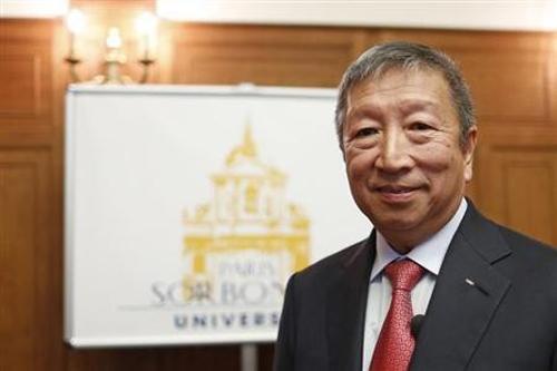ASIAD 18: Singapore từ chối, Malaysia sẵn sàng đăng cai thay Việt Nam 6