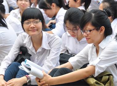 Lưu ý điểm mới ôn tập thi tốt nghiệp môn Tiếng Anh 5