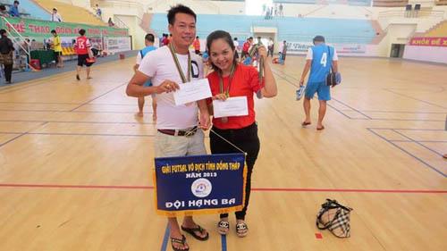 Đội U16 tài năng của Việt Nam từng thắng Trung Quốc giờ ra sao? 11