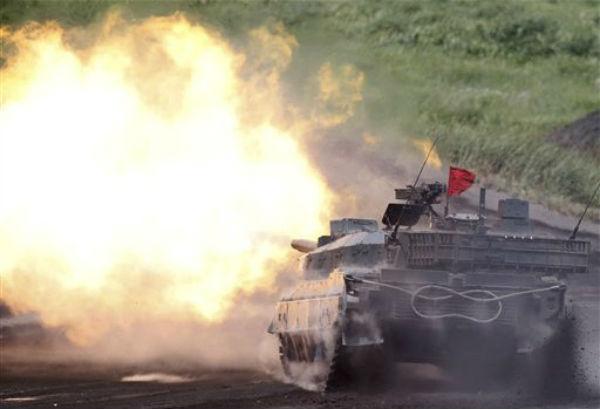 Nhật Bản cần sự đồng thuận của Hàn Quốc trước khi đưa quân đến Triều Tiên 6