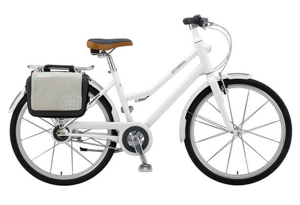 Xăng tăng giá, lựa chọn xe đạp phù hợp cho bạn 6