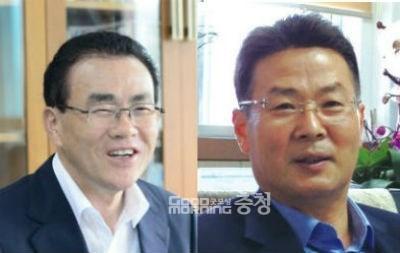 Bàng quan, vô tâm, hàng loạt quan chức bị sa thải sau chìm phà Sewol 8