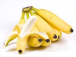 9 loại trái cây giúp đánh tan mỡ bụng hiệu quả