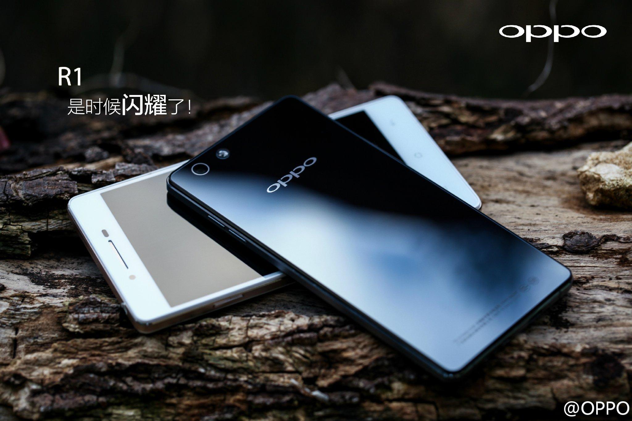 Trung Quốc và tham vọng thống trị thị trường smartphone Việt Nam 6