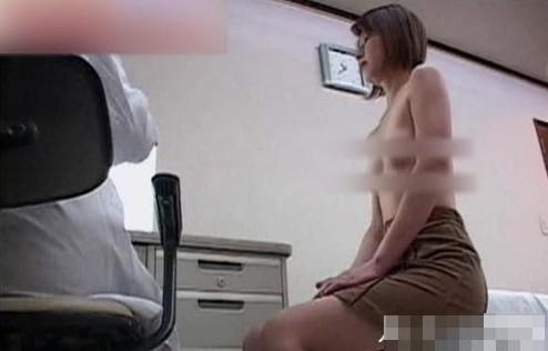 Bác sĩ bị chồng bệnh nhân đánh trọng thương vì tội... khám phụ khoa  4