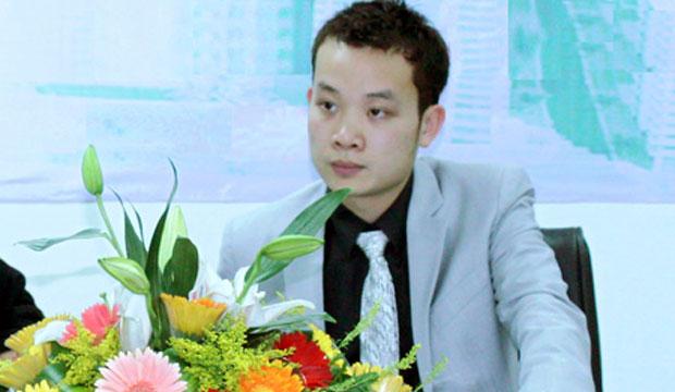 Ái nữ, quý tử nhà đại gia Việt kiếm được bao nhiêu tiền mỗi ngày? 6