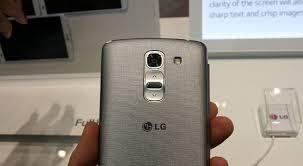 Bí ẩn cảm biến trên LG G3 6