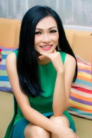 Phương Thanh ngọt ngào trong khúc ca 'Bèo dạt mây trôi' 6