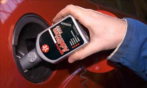 Tiết kiệm xăng - Những sai lầm tưởng như là đúng 5