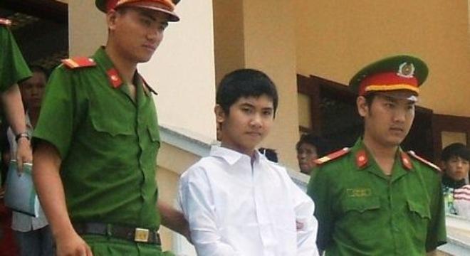 15 tuổi giết người vì đánh ghen hộ đàn em 5