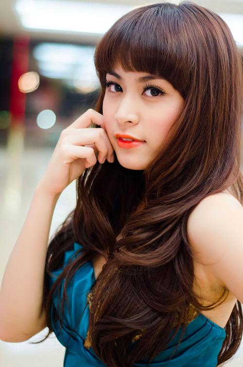 Hoàng Thùy Linh lần đầu tiên khoe clip múa chuyên nghiệp sau bão scandal 8
