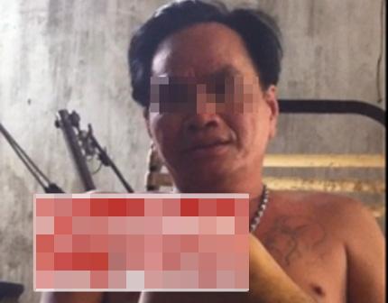 Kỳ án trộm sọ gái trinh để xuất khẩu luyện phép chấn động Sài thành 6