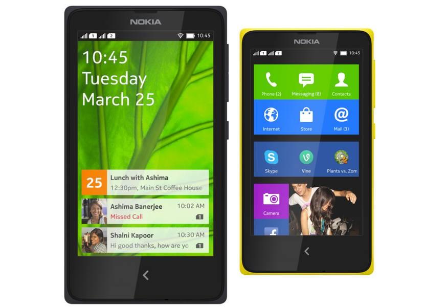 Những smartphone giá dưới 3 triệu được ưa chuộng nhất 7