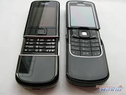 Những chiếc điện thoại
