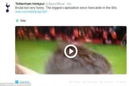 Sao Ngoại hạng hả hê, chọc ngoáy nỗi đau của Liverpool 6