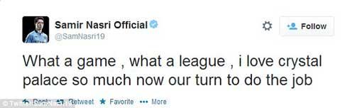 Sao Ngoại hạng hả hê, chọc ngoáy nỗi đau của Liverpool 5