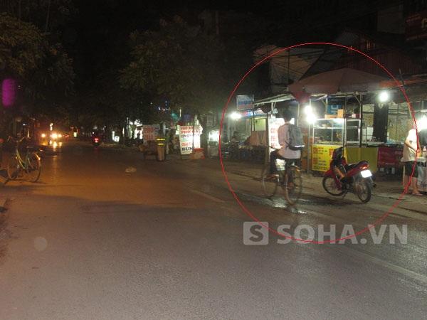 Vụ tra tấn 2 kiều nữ: Suýt bị đưa đi nhà nghỉ